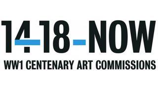 14 18now Logo 593x340px 1
