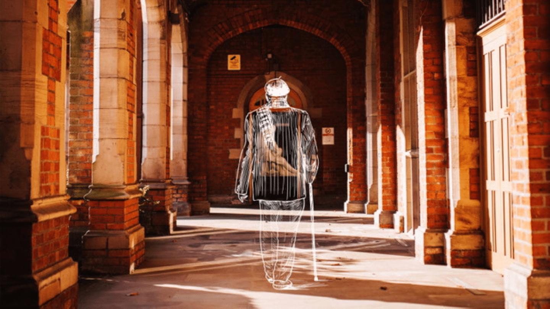 Beckett Web