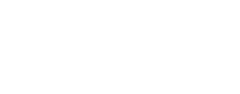 Belfast City Council Link Button