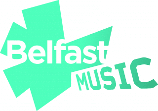 Belfast Music 3.eps
