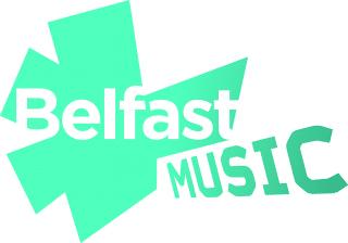 Belfast Music 3.eps