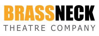 Brassneck Logo