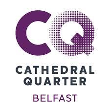 Cq Belfast
