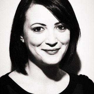 Collette Mackin