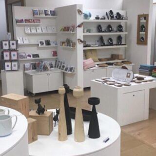 Craft NI Gallery
