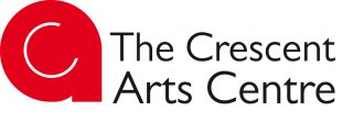 Crescent Arts Center