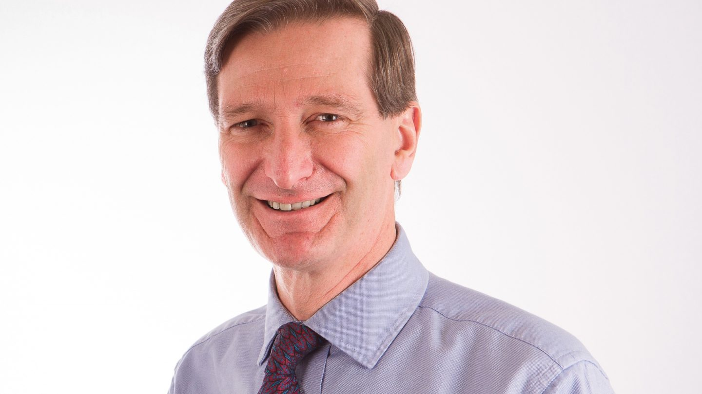 Dominic Grieve (election Portrait)[office To Use] Web