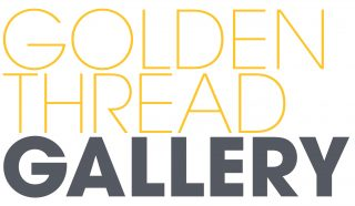 Golden Thread gallery