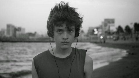 Gueros Boy