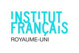 Institute Francais Logo