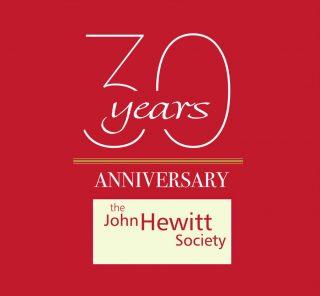 John Hewitt Society