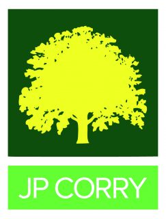 Jpcorry Newlogo Jan2016