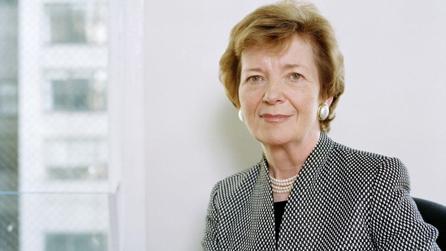 Mary+robinson+author+photo+(c)+mary+robinson+foundation Web