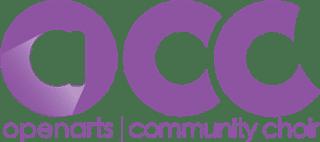 Oacc New Logo (1)