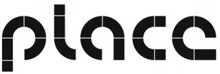 Placelogobw