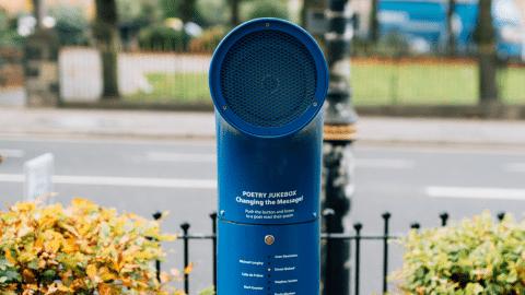 Poetry Jukebox (1)