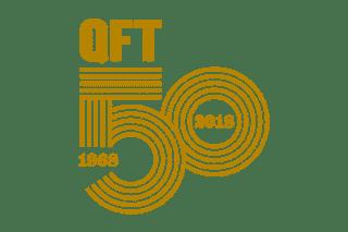 Qft50