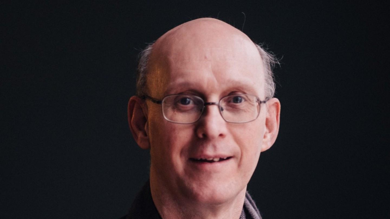 Richard Wakely