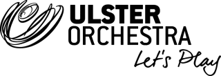 Ulster Orchestra Grey Strapline E1504708786147