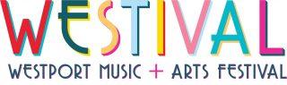 Westival Logo 1756x