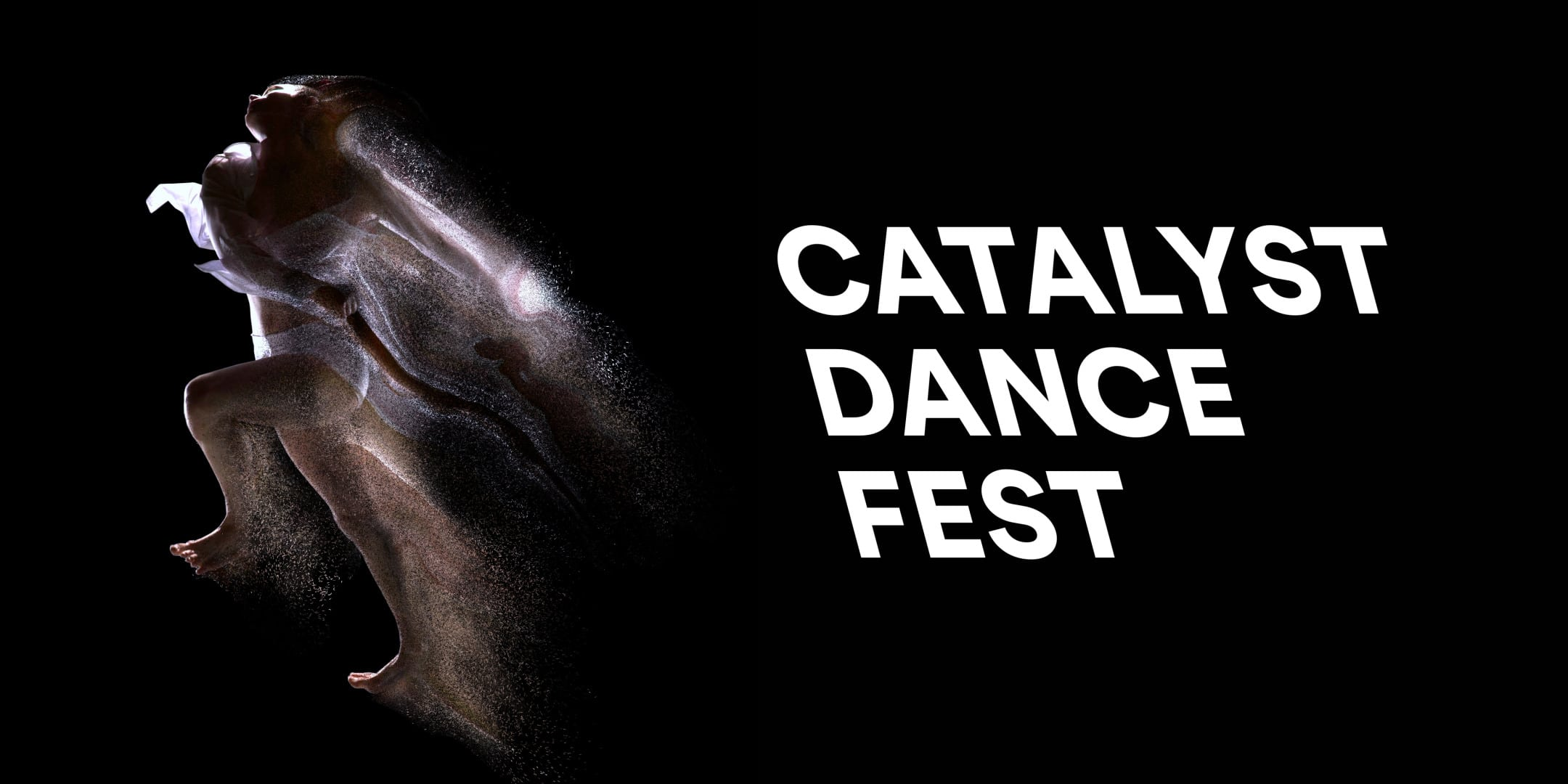 Catalyst Dance Festival