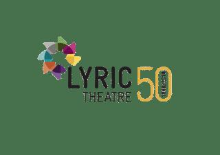 Lyric 50[1]