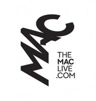 Booking powered by The MAC